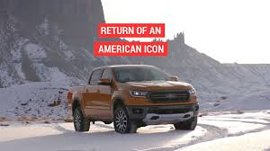 2019 Ford Ranger Gas And Diesel Engine Possibilities Autoblog A Guide To Choosing The Best Diesel Engine Oil Oct 2018 Truck Blog Post List Modern Ford Of Boone 10 Of 20 Dodge 2019 Used Trucks And Cars Power Magazine 2015 Ram 1500 4x4 Ecodiesel Test Review Car Driver The Ties That Still Bind Land Rover Engines Cars Digital Trends Heavy Duty Truck Diagnostic Scanner Nexas Nl102 Obd Obd2 For Colorado Midsize Warrenton Select Diesel Truck Sales Dodge Cummins Ford Chevy Gmc Duramax Repair Experts Quality 1 Auto Service Inc Buyers How Pick Gm Drivgline