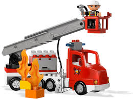 5682-1 Fire Truck Peppa Pig Train Station Cstruction Set Peppa Pig House Fire Duplo Brickset Lego Set Guide And Database Truck 10592 Itructions For Kids Bricks Duplo Walmartcom 4977 Amazoncouk Toys Games Myer Online Lego Duplo Fire Station Truck Police Doctor Lot Red Engine Car With 2 Siren Diddy Noo My First 6138 Tagged Konstruktorius Ugniagesi Automobilis Senukailt