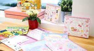 Pumpkin Festival Ohio New Bremen by Sanrio Store Official Shop Of Hello Kitty U0026 Friends Sanrio