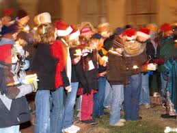 Myers Pumpkin Patch Greeneville by Christmas In Downtown Friday December 5th Downtown Greeneville