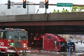 Driver Seriously Hurt After Tractor-trailer Crash On Kennedy ... Heartland Express Taylor Truck Line Volvo With Tri Axle Stepdeck Tnsiam Flickr Britain Sticks Magical Thking On Brexit Border Issue Trash And Recycling Borough Bros Transport Ltd Tnsiams Most Teresting Photos Picssr Swift Reputation Stadium Tour Pittsburgh In Focus Street Night Market Moveable Feast Lindsay Ohakune Est1998 Truckingnzcom Traing Services Dufferin Board Of Trade Gallery Tayor Oil Company Ruan Transportation Management Systems