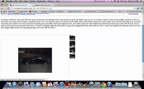 Craigslist Mn Cars And Trucks By Owner | How About Your Car, Gan? Cape Cod Craigslist Cars And Trucks By Owner Home Design Yakima Used And For Sale By Ford Sofa For Sale Craigslist Textiles Houston Tx Good American Classics On Autotrader Las Vegas Best Car Picture Fniture Phx Boise Verstak Muscle Shoals Alabama Creative Broward With Coloraceituna
