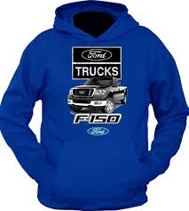 Ford Trucks F-150 Black 4x4 Built Tough Hoodie Sweatshirt Blue ... Ford Trucks F150 Black 4x4 Built Tough Hoodie Sweatshirt Blue Traxxas Raptor Prepainted Slash Body Tra5815a Cars The 750 Hp Shelby Super Snake Is Murica In Truck Form Small Fordtrucks Hashtag On Twitter Big Changes And A Bronco Coming To Fox News Video Lovely Flame Electric 2015 F 150 Lariat Screw From Portland Or Knockout A N 2002 F250 73l 124 Ford Raptor Se Trucks 2017 Obs Truck Pics Paint Code Wanted Enthusiasts 1977 F350 For Sale Near Woodland Hills California 91364 New 2018 Xlt In Stonewall La Orr Auto