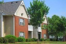Deerfield Crossing Apartments for rent