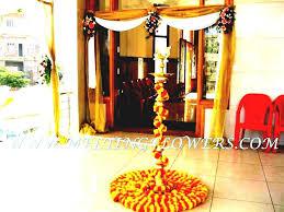 100 Indian Home Design Ideas Simple Interior S Simple Decorating