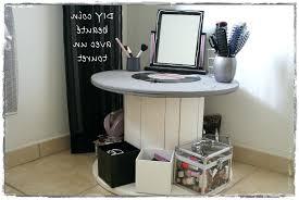 faire sa chambre en ligne refaire sa chambre ado cool pas cher salle application pour faire en