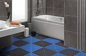 incstores soft flex floor tiles 12 pack 12in x 12in
