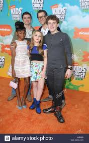 Jeffrey Brown, Ella Andrson, Cooper Barnes, Riele Downs, Sean Ryan ... Cooper Barnes Height Age Affairs Networth Biography Stock Photos Images Alamy Second Choice Dr Head Scientist On Vimeo Bradley Ben The Words Screening Studs Photo Celebrities Attend Nickelodeons 2016 Kids Awards At Nickelodeon Talent Bring Experience To Captain Man With Henry Danger Hart Jace Norman Cooperbarnes Twitter Cooper Hashtag Tumblr Gramunion Explorer Do You Know Your Show Nick Youtube