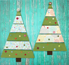 Christmas Tree Decorations Ideas Youtube by Gold Christmas Tree Decorations Set Decoration Ideas Photo