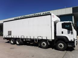 Q3 Report 2016 Freightliner Evolution Tandem Axle Sleeper For Sale 11645 Black Friday 2018 Online Shopping Is Terrible For The Vironment Amazons Prime Day Sales May Have Exceed 4 Billion Axios China Howo Mover 10 Wheeler Commercial Diesel Tractor Truck Pedigree Truck Sales Sinotruk Howo Tractor 6x4sinotruk Prime Moverchinese 2015 55548 Ford Updates F150 Raptor Pickup Business Insider 2017 Time Avenger Ati 27dbs 3704 Wheels Rv Sales In Design Racks Alinum Ladder And Accsories