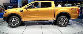 The Ford Ranger Is Back, But Is It Ready To Dominate? - CarBuzz Ford Ranger Americas Wikipedia 2016 Msport 32 Tdci 4x4 Double Cab Review Autocar 2019 First Look Kelley Blue Book Fx4 2017 Review Carsguide Arrives In Dealerships Early Next Year Automobile Upcoming Raptor Might Go Diesel Top Speed New Midsize Pickup Truck Back The Usa Fall Jeep Wrangler Tj Forum Sports Pack Accsories Palenque Mexico May 23 In Stock The Likely Debuting At Detroit Auto Show Video Preview