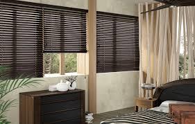 jalousie dunkel schlafzimmer tropical bedroom berlin
