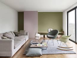 einrichtungsbeispiele wohnzimmer ideen caseconrad