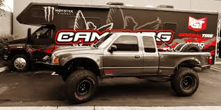 1998 To 2014 Ford Ranger Front Fenders With 6″ Flare And 4″ Rise ... 2014 Ford F150 Tremor Ecoboostpowered Sport Truck 1998 To Ranger Front Fenders With 6 Flare And 4 Rise F450 Reviews Rating Motor Trend Used Ford Fx4 Supercrew 4x4 For Sale Ft Lauderdale Fl 2009 Starts At 21320 The Torque Report Predator 2 092014 Fseries Raptor Style Rear Bed Svt Special Edition Review Top Speed Ford Transit Recovery Truck T350155bhp No Vat In Black W Only 18k Miles Preowned Wilmington Nc Pg7573a Stx Nceptcarzcom