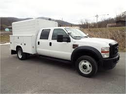 100 Dave Smith Used Trucks For Sale Motors Autos Post Sokolvineyardcom