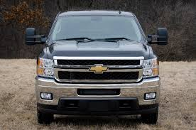 2013 Chevy, GMC Natural Gas Bi-Fuel Pickup Trucks Announced 2009 Chevrolet Silverado Reviews And Rating Motor Trend 2013 1500 Price Photos Features Iboard Running Board Side Steps Boards Chevy 2500hd Work Truck 2500 Hd 4x4 8ft Fisher 3500hd Overview Cargurus Lifted Trucks Accsories 22013 Silveradogmc Sierra Transfer Pump Recall 2500hd Informations Articles Camionetas Concept Silverado Custom 4wd Maxtrac Suspension Lift Kits Sema Show Lineup The Fast Lane 2014 Cheyenne Info Specs Wiki Gm Authority