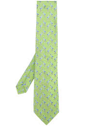 etro men accessories ties u0026 bow ties usa outlet etro men