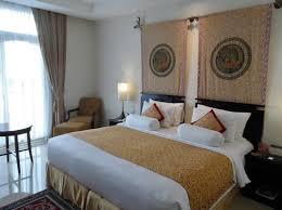 hotel luxe chambre chambre de luxe picture of the hotel yogyakarta