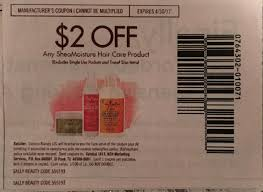 Squaretrade Coupon Code Iphone Kicker Csc65 612 Cs Series 2way Coaxial Car Audio Speakers Free Hotel Stay Coupon Code 4over Coupon Codes Best Buy Canada Prepaid Phones Cvs Huggies 25 Off In Store Ovalbrushset Com Squaretrade November 2018 Bz Motors Coupons Reddit Coupons Trade4over Solar Christmas Lights Code Staples Coupon 10 In Store Only Reg Price Purchase Exp 62219 Xconomy Do You Need An Extended Warranty The Math Says How To Replace A Diwasher Part 3 Vineyard Vines December Redbox Deals Text
