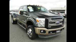 Used 2011 Ford F450 Diesel V8 Crew Cab 4WD King Ranch For Sale ... Warrenton Select Diesel Truck Sales Dodge Cummins Ford New Used Ram Inventory In Archbold Ohio Terry Henricks Chrysler 2018 2500 Laramie Crew Cab Cummins Turbo Diesel Ram Truck Trucks For Sale Md Va De Nj Ford F250 Fx4 V8 Classic Buick Gmc Dealer Near Cleveland Mentor Oh Twelve Every Guy Needs To Own In Their Lifetime Valley Centers Diane Sauer Chevrolet Warren Your Niles And Austintown Complete Truck Center Sales Service Since 1946 Allnew Duramax 66l Is Our Most Powerful Ever Brothers Cars Sale Ccinnati 245 Weinle Auto Sales East