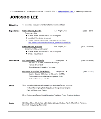 Functional Resume Template Word – Mary Jane Social Club Top Result Pre Written Cover Letters Beautiful Letter Free Resume Templates For 2019 Download Now Heres What Your Resume Should Look Like In 2018 Learn How To Write A Perfect Receptionist Examples Included Functional Skills Based Format Template To Leave 017 Remarkable The Writing Guide Rg Mplate Got Something Hide Best Project Manager Example Guide Samples Rumes New