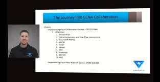 Cisco Collaboration – CICD/CIVND – Knowledge Wisdom Training Simple Sample Cisco Certified Network Engineer Cover Letter How To Access Routers And Switches In Real World Amazoncom Ccna Voice Basic Lab Kit 210060 Voice Youtube Polytechnic College Visited Imedita Traing Labs Utsc Voip 7821 Phone Ppt Video Online Download Spa 303 3line Ip Electronics 8945 Phone Tutorial Spa504g Do Not Disturb Video Cisco 6921 6941 6961 Freepbx Asterisk Pbx Flash Conducted Information Technology It