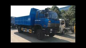 Sinotruk Cdw Brand 6 Ton 4*2 Mini Dump Truck Sale - Buy Mini Dump ... New And Used Truck Sales From Sa Dealers The M35a2 Page Used Trucks For Sale Restored Original Restorable Ford For 194355 1936 12 Ton Panel Classiccarscom Cc910524 2008 Isuzu Ftr800 Closed Body Sale Junk Mail Buses Prime Movers Vans In Australia 2019 Gmc Sierra Debuts Before Fall Onsale Date Mcleansboro 2016 Ton Vehicles 1966 2 Dump Driving 75tonne Trucks What Are The Quirements Commercial Motor