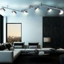 led wohnzimmer le obi rssmix info