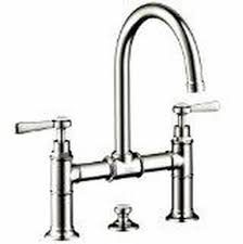 Grohe Axor Kitchen Faucet by Kitchen Faucets Russell Hardware Plumbing Hardware Showroom