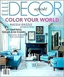 Rustic Home Decor Magazines Ating Home Decorators Outlet Fenton Mo