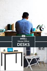 100 Home Office Chairs For Short People 10 Small Computer Desks For Small Spaces A Surprise