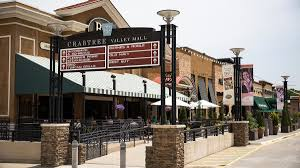 Holiday Shopping In The Triangle: New Shops And Mall Stats For ... Triangle Square Costa Mesa Movie Theater Bars Restaurants Gmercymurray Hill Ephemeral New York Mall Hall Of Fame 2215 S Loop 288 Denton Tx 76205 Property For Sale On Loopnetcom Potential Devconbpa Deal To Redevelop Ferren Deck Means Uncertain Raleigh Nc The Pointe At Creedmoor Retail Space Inventrust 2017 Thereza Rebouas Mall Directory Pearland Town Center Kimco Realty Online Bookstore Books Nook Ebooks Music Movies Toys Therapy Cover Story Style Weekly Richmond Va Local