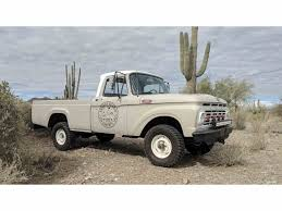 1964 Ford F100 For Sale | ClassicCars.com | CC-1070463 2015 Freightliner Scadia Tandem Axle Sleeper For Sale 9042 1966 Datsun Datsun Pickup 510 Reg For Sale Phoenix Arizona Used Toyota Tacoma For Sale In Az Salvage Title Cars And Trucks Auto Buzzard Kenworth Trucks In Phoenixaz 1959 Chevrolet Other Models Near 1953 Studebaker Truck Classiccarscom Cc687991 Dodge Parts Az Trucks In 1984 C10 Cc1054897 New Customer Liftedtruckscom Pinterest Diesel Service Utility Phoenix 2012 Ford F250 Lariat Crew Cab Vrrrooomm