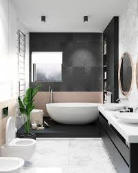 inspiration and ideas for bathrooms and shower rooms for