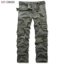 popular joggers pant cargo buy cheap joggers pant cargo lots from