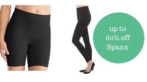 Zulily Deal | Up To 60% Off SPANX :: Southern Savers Komedia Promo Code Wish Coupons April 2019 Black Friday Deals Spanx New Arrivals Plus November Ielts Coupon Free Printable For Dove Shampoo And Berrylook Archives Savvy Coupon Codes Comfy Flattering Denim Styled Adventures Ct Shirts Promo Code Uk Rldm A Brief Affair Black Friday By Vert Marius Issuu Fauxleather Leggings Spanx Easy Suede Cropped Look At Me Now Legging 30 Off Jnee Discount January 20 Lets Party Like Its 1999 Bras That Support