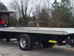 USED 2014 PETERBILT 337 ROLLBACK TOW TRUCK FOR SALE IN NC #1056 Truck Trailer Transport Express Freight Logistic Diesel Mack Rollback Tow Truck For Sale In Massachusetts Peterbilt 335 Century 22ft Carrier Tow For Sale By Carco Youtube 1999 Ford F550 Rollback Truck Item Br9116 Sold August 3 Trucks Suppliers And Manufacturers At 2018 Freightliner M2 Extended Cab With A Jerrdan 21 Alinum 2016 Ford 103048 Intertional Durastar 4300 For Sale Used On Maryland Dealer Baltimore Sales Md Carrier Dallas Tx Wreckers Used 2000 Intertional 4700 Rollback In New