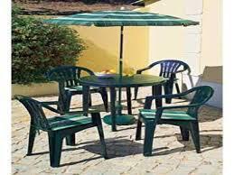 Walmart White Wicker Patio Furniture by 100 Plastic Patio Chairs Walmart Mainstays Outdoor Wood