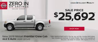 Hillsboro Nissan Dealer - John Roberts Nissan In Manchester Near ... 2019 Toyota Tundra Vs 2018 Nissan Titan Truck Comparison Best Used Pickup Trucks Under 5000 Fullsize With V8 Engine Usa Short Work 5 Midsize Hicsumption Frontier Reviews Price Photos And Whats To Come In The Electric Market 1993 Nissan Truck Image 3 Cheap Truckss New Small 1987 Overview Cargurus 197279 Datsun Japanese Cars Cars Hillsboro Dealer John Roberts Manchester Near