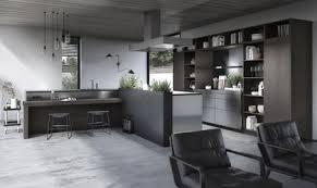 design cuisine cuisine design 31 modèles pour être pile dans la tendance côté