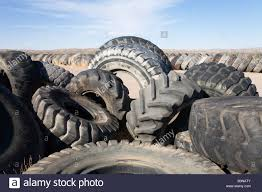 Old Used Mine Truck Tires Tyres Heavy Equipment Tires Stacked ... Amazoncom Heavy Duty Commercial Truck Tires Jc Laredo Tx Semi Elegant Tire Service Near Me 7th And Pattison Closeup Photo Stock 693907846 Goodyear Systems G741 Msd In Wheels Hankook Unveils New Lgregional Haul Drive Tire Fleet Owner 29575r225 Mickey Thompson 17 Baja Atz Scale 114 Inc Present Technical Facts About Skid Steer New 8 Michelin Xdn2 Grip Heavy Truck Tires Item As9065 Sol