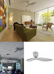 38 best queer ceiling fans images on pinterest ceiling fans