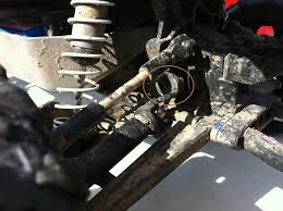 Traxxas Stampede 4x4 VXL Part Broken - RC Groups Traxxas Slash 4x4 Rtr Race Truck Blue Keegan Kincaid W Oba Tsm 6808621 Another Ebay Stampede 4x4 Vxl Rc Adventures 30ft Gap With A Slash Ultimate Edition 670864 110 Stampede Vxl Brushless Tqi 4wd Ready Buy Now Pay Later Fancing Available Gerhard Heinrich Flickr Lcg Platinum 4wd Short Course Fox Monster Mark Jenkins