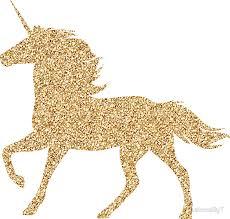 Sparkly Unicorn Wallpaper Image Gallery Glitter Unicorns