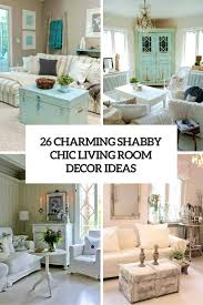 Living Room Makeovers Uk by Bedroom Surprising Decor English Country Shabby Chic Living Room