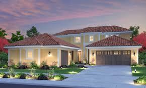 100 Houses F Palazzo Plan Bakersfield CA 93314 4 Bed 25 Bath Singleamily