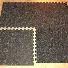 Legato Carpet Tiles Sea Dunes by Outdoor Carpet Tiles Interlocking Http Hurlevent Info
