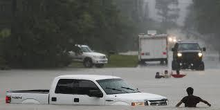 Prairie Pines Pumpkin Patch Wichita Ks by Flooding Severe Weather Devastate Texas