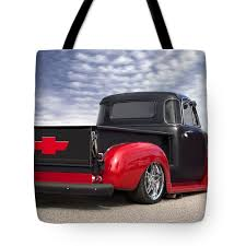 1954 Chevy Truck Lowrider Tote Bag For Sale By Mike McGlothlen 1954 Chevrolet 3600 For Sale Classiccarscom Cc1086564 Scotts Hotrods 481954 Chevy Gmc Truck Chassis Sctshotrods Tci Eeering 471954 Suspension 4link Leaf Lowrider Tote Bag By Mike Mcglothlen 5 Window Pickup Youtube Powered 100 Rust Free Native California Lqqk Chevygmc Brothers Classic Parts 1953 3100 Stock 16017 Sale Near San Ramon Ca Stepside Fast Lane Cars Super Clean Custom Truck Custom Trucks Street Rod Concord Carbuffs 94520