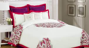 Walmart Com Bedding Sets by Bedding Set White Comforters Stunning White King Bedding